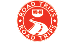 WD-40 Road Trip Badge